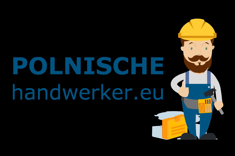 Polnische Handwerker